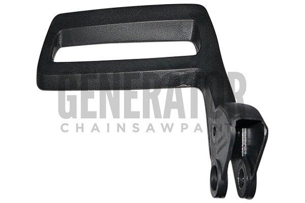 Chain Sprocket Brake Handle Bar Lever For Husqvarna 61, 254, 257, 261, 262, 268, 272 Chainsaws