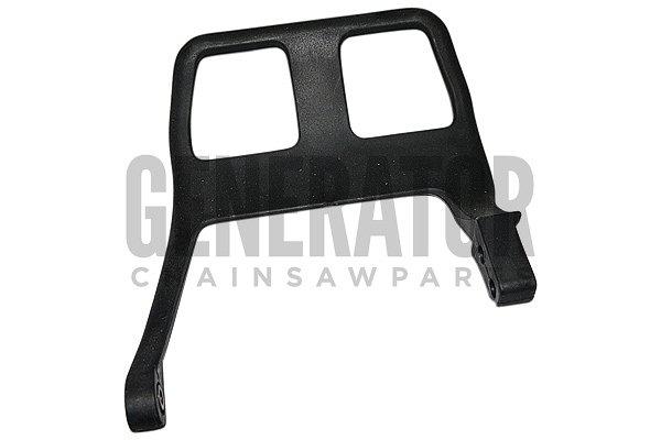 Chain Sprocket Brake Handle Bar Lever STIHL 038 MS380 Chainsaws 1117 790 9100