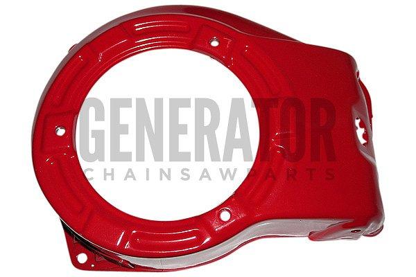 Recoil Starter Pull Start Fan Cover Part For Honda Gx100 Engine Motor Lawn Mower