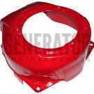 Recoil Pull Starter Fan Cover For Honda EU2000IKC EU2000iAN EU2000iAC Generator