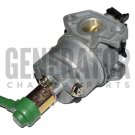 Gasoline Carburetor Carb For Honda EN3500 EX3300S Generator Engine Motor Parts