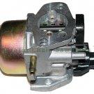 Gasoline Carburetor Carb For Honda EB3000c Generators 16100-ZL0-D42
