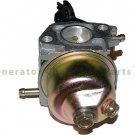 Gasoline Carburetor Carb For Honda EG1400X EZ1400 Generators Engine Motors
