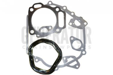 Gas Engine Motor Cylinder Carburetor Gaskets Parts For Honda Gx340 Engine Motor
