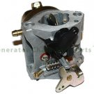 Gasoline Carburetor Carb Parts For Honda HRU19M1 HRU19K1 Lawn Mower Engine Motor
