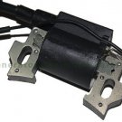 Ignition Coil Module Magneto Parts For Honda HRU216M2 HRU216K2 HUT216 Lawn Mower