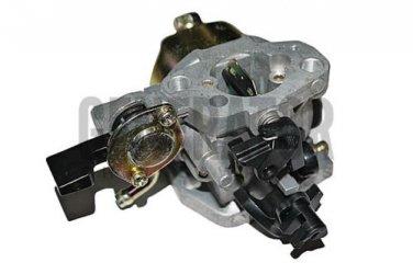 Gasoline Carburetor Carb Parts For Honda HRU216M2 HRU216K2 HUT216 Lawn Mowers