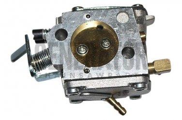 Carburetor Carb 1110-120-0609 1110-120-0608 1110-120-0602 For STIHL Chainsaws