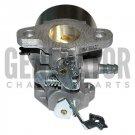 Carburetor Carb for Tecumseh 631067A 632076 632230 632272 Engine Motor & H30