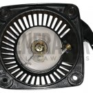 Pull Start Recoil Starter Rewind 28400-ZM3-003 For Honda Engine Motor Parts