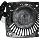 Pull Start Recoil Starter Engine Motor Parts For Honda FG100 Tillers