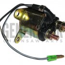Solenoid Relay Module Parts For Lifan LF168F LF168F-2 Engine Motor 5.5HP 6.5HP