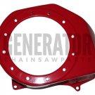 Recoil Starter Flywheel Alloy Fan Cover Honda Gx120 Chinese 160F Engine Motor