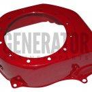 Recoil Starter Flywheel Alloy Fan Cover For Honda EG1400X EZ1400 Generators