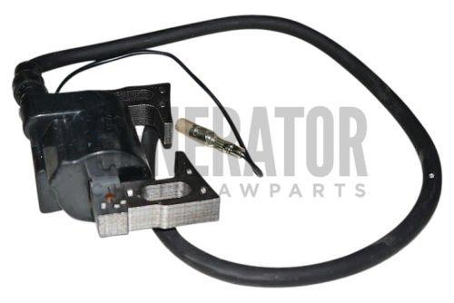 Ignition Coil Module Magneto For Subaru Robin Wisconsin EY28 Engine Motors