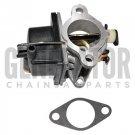 Carburetor Gasket For Tecumseh 640065A 640065 OHV110 OHV115 OHV120 Engine Motor
