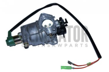 Carburetor Westinghouse WH5500 WH5500C WHC5500 WH6000 WH6000C WHC6000S WH6000S