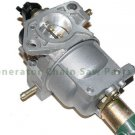 Carburetor Kenowa Truelife 8500 Tigmax 389CC 13HP 8000 Watts Engine Generator