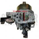 Carburetor Part For Harbor Freight Chicago Predator 68136 69735 11HP 346CC Motor