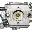 Gasoline Carburetor Carb Engine Motor Parts For Husqvarna 50 51 Chainsaw