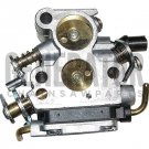 Gasoline Carburetor Carb Parts For HUSQVARNA 235 236 236E 240 240E Chainsaws