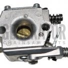 Gasoline Carburetor Carb Engine Motor Parts For WT-120B