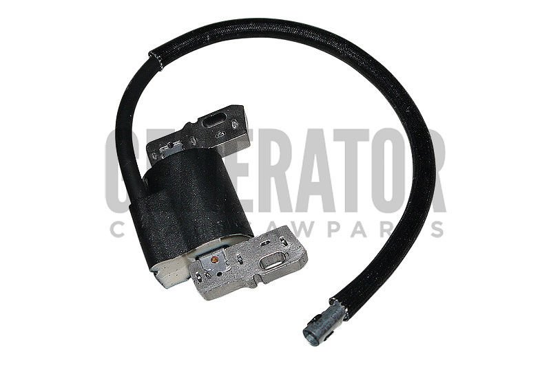 Engine Motor Ignition Coil Magneto For Briggs Amp Stratton