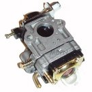 39cc 40cc 41cc Carburetor Parts For Blaze-Z Moby XL40 Stand Up Scooter Mopeds