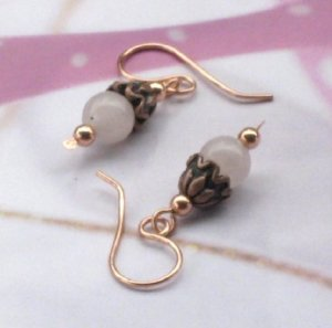 Julia Earrings