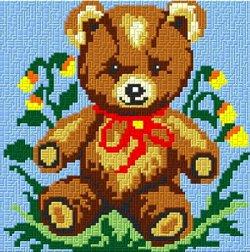 Angelikas -Cute Teddy- 3 available