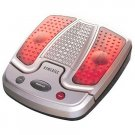 Homedics Heated Foot Massager - USED