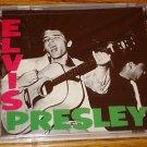 ELVIS PRESLEY 1ST ALBUM CD     SEALED !