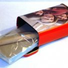 MONKEES BANDAID DISPENSER TIN