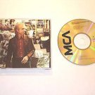 Tom Petty & The Heartbreakers HARD PROMISES CD MINT !