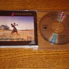PINK FLOYD A COLLECTION OF GREAT DANCE SONGS CD MINT!