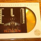 Electric Light Orchestra Face The Music Sony Master CD