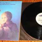THE MOODY BLUES EVERY GOOD BOY DESERVES FAVOUR LP