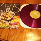 ELVIS  PRESLEY  Elvis Always On My Mind PURPLE VINYL