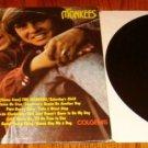 THE MONKEES ORIGINAL LP  COLGEMS