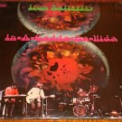 IRON BUTTERFLY In-A-Gadda-Da-Vida ORIGINAL 1968 LP STILL IN SHRINK