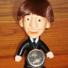 RINGO STARR ORIGINAL REMCO DOLL WITH INSTRUMENT