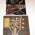 B. B. King & Friends 80th B irthdayAutographed CD   S\S