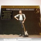 Eric Clapton Just One Night MFSL Gold 2-CDs