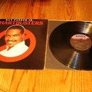 RAY PARKER JR. CHARTBUSTERS  ORIGINAL LP 1982