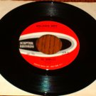 THE SHIRELLES SOLDIER BOY Original 45 rpm