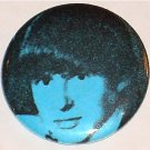 DAVY JONES BUTTON       THE MONKEES !