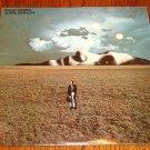 JOHN LENNON MIND GAMES ORIGINAL APPLE PROMO LP  IN SHRINK!