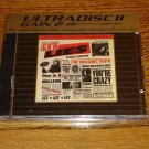 Guns n Roses G N' R Lies NEW MFSL GOLD CD