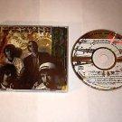 TRAVELING WILBURYS VOLUME 3  CD  MINT !