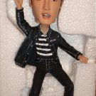 ELVIS PRESLEY JAILHOUSE ROCK HEAD KNOCKER NEW IN BOX!  FREE U.S.A. SHIPPING!